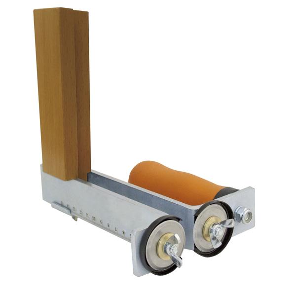 EDMA(エドマ):プラックロール150 工具 切断工具 手動工具 石膏ボード カッター エドマ ED062955