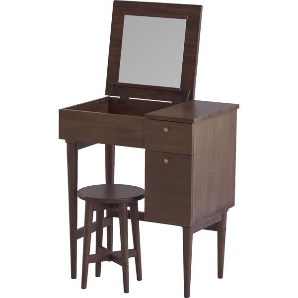 市場:emo Dresser&Stool EMM-3140BR