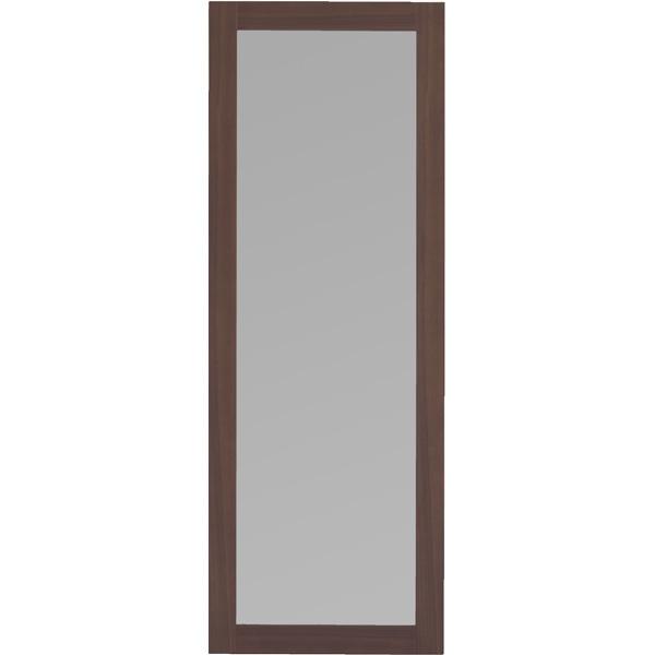 市場:emo Mirror EMM-3171BR