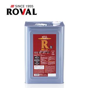 ROVAL(ローバル):厚膜 常温亜鉛めっき 厚膜ローバル 25kg缶 HR-25KG