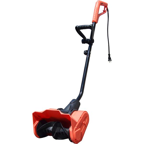 和コーポレーション:電動除雪スコップ KT1020-R