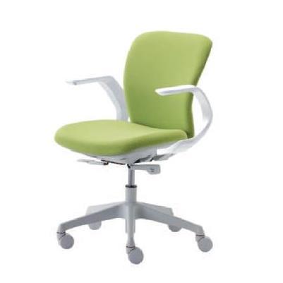 くろがね工作所:事務椅子:Tryfit JC-FT110F