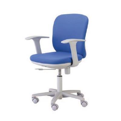 くろがね工作所:事務椅子:SVチェア JC-SV110F