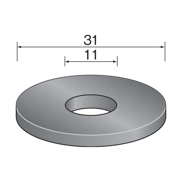 ミニター:(#F2591)ダイヤモンドFRディスク #120 (1コ) SA2551