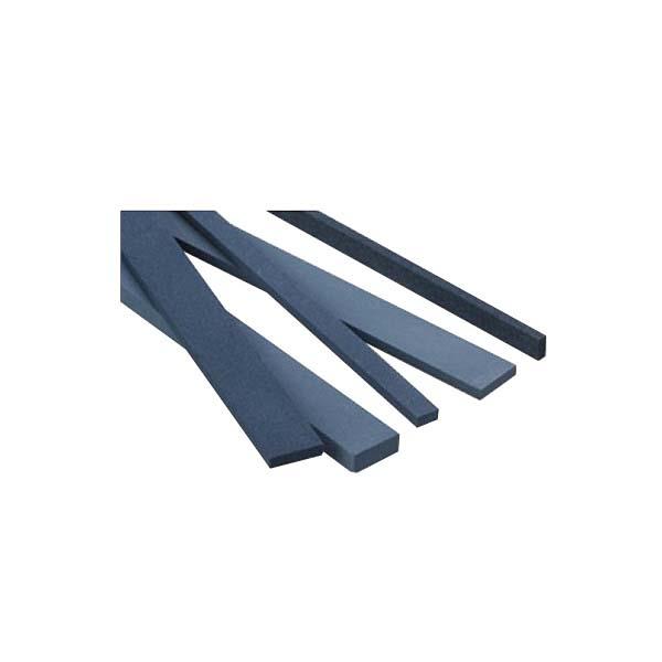 ミニター:カーボンストーン C #600 (10コ) RD1643