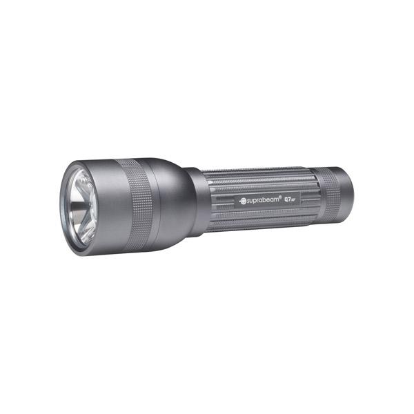 SUPRABEAM(スプラビーム):Q7XR 充電式LEDライト 507.6143