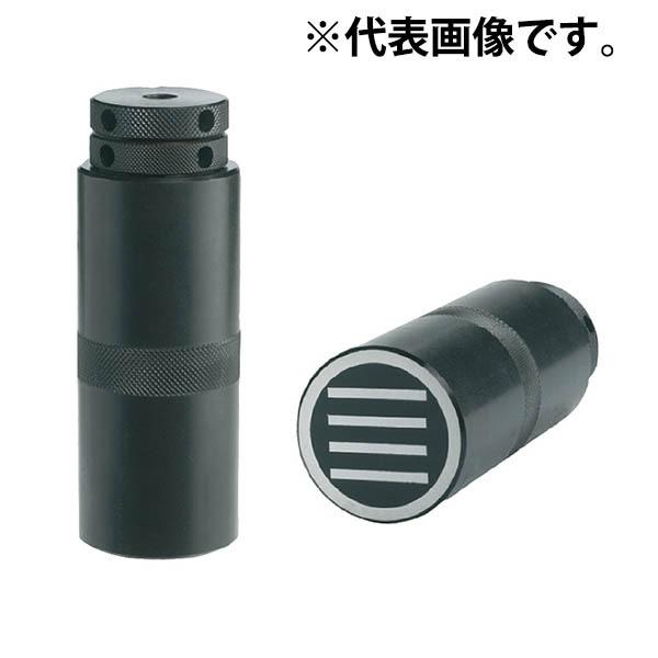 PROCHI(プロチ):スクリューサポート 265(マグネット付) PRH-SSM-265