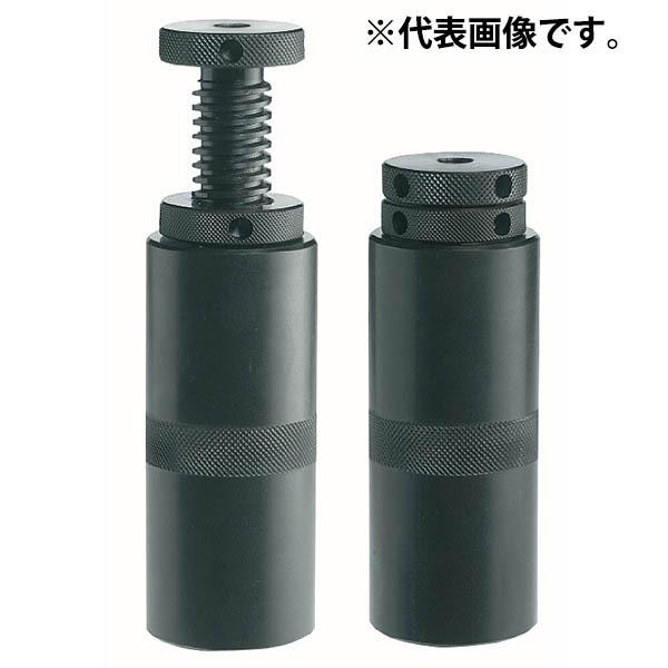PROCHI(プロチ):スクリューサポート 250 PRH-SS-250