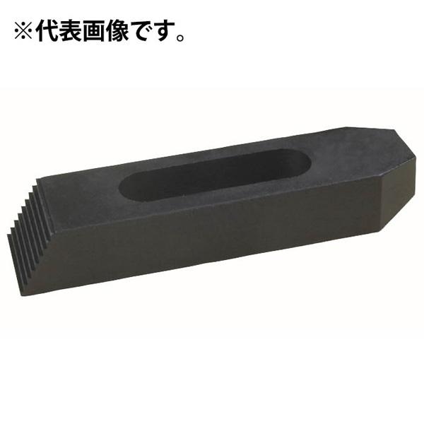 PROCHI(プロチ):ステップクランプM22/M24-250L PRH-M22/M24-250L