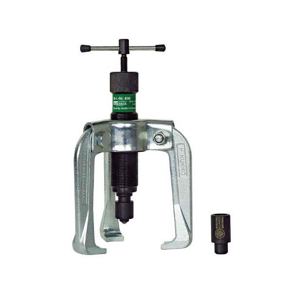 KUKKO(クッコ):油圧式オートグリッププーラー 845-1-B