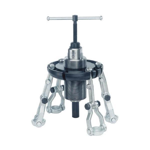 KUKKO(クッコ):油圧ハブプーラー 10-G