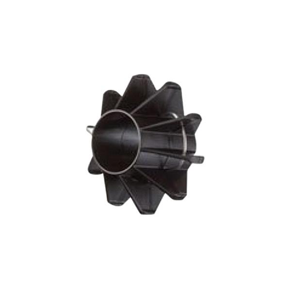 RIDGID(リジッド):ボールガイド(10ケ) F/シースネイク 97852