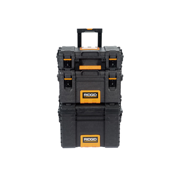 54358RIDGID(リジッド):プロツールボックスセット 54358, バッグ財布の目々澤鞄:3b689571 --- officewill.xsrv.jp