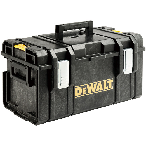 DEWALT(デウォルト):Tough System DS300 1-70-322