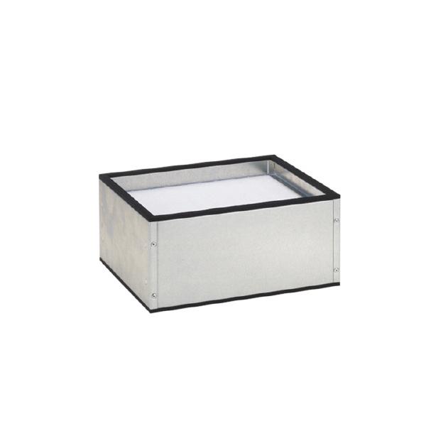 白光 メインフィルター 4962615047954 セール特価 A5033 割引も実施中 白光:メインフィルターL