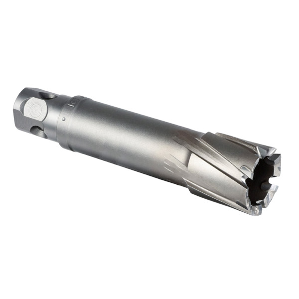 ミヤナガ:メタルボーラー750A カッター 23.5 MB75A235