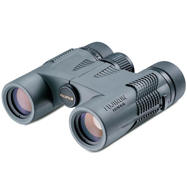 富士フィルム(FUJINON):双眼鏡 8倍24mm口径ダハプリズム双眼鏡 KF8X24H-R