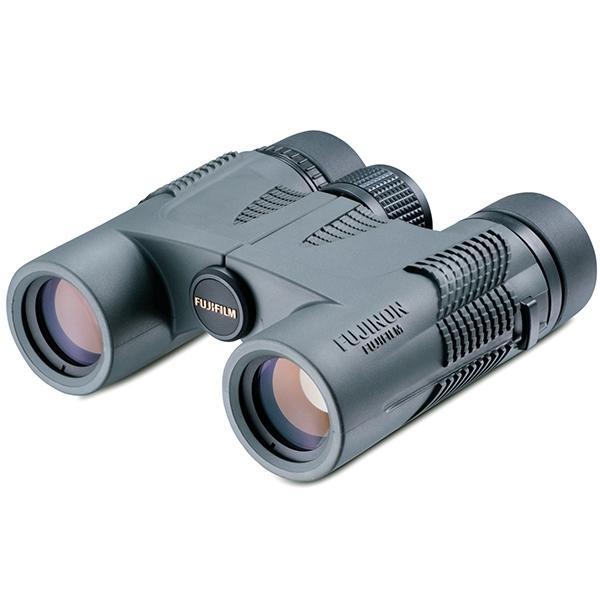 富士フィルム(FUJINON):双眼鏡 10倍24mm口径ダハプリズム双眼鏡 KF10X24H-R