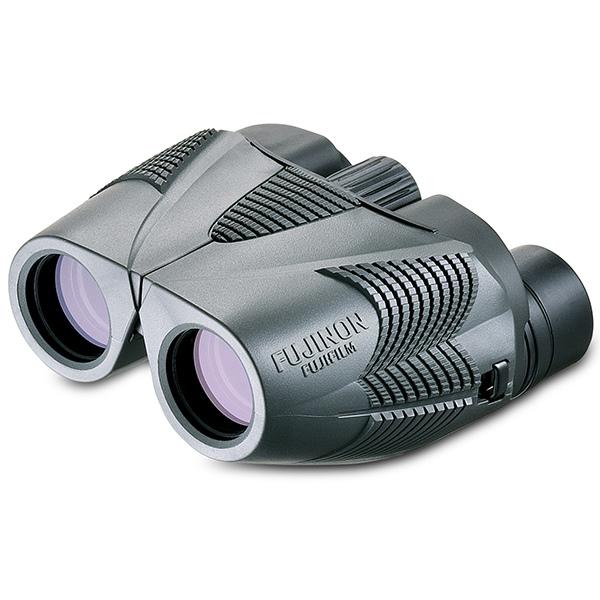 富士フィルム(FUJINON):双眼鏡 8倍25mm口径ポロプリズム双眼鏡 KF8X25M-R