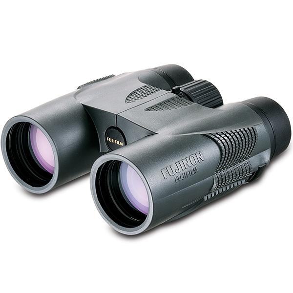 富士フィルム(FUJINON):双眼鏡 8倍42mm口径ダハプリズム双眼鏡 KF8X42H-R