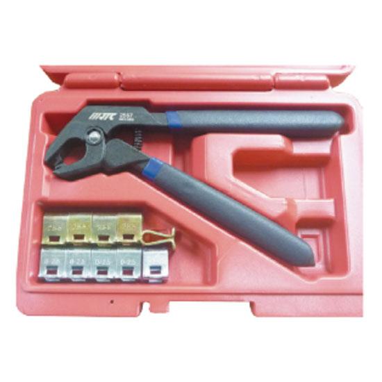 ラグナ:クランプセット JTC2557 SST 特殊工具 自動車 整備 メンテナンス 修理 自動車