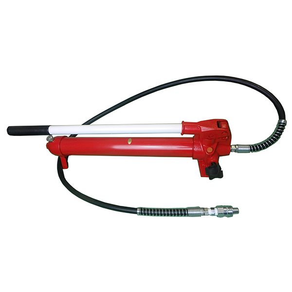 ラグナ:油圧ポンプ別売 JTC7001-1A