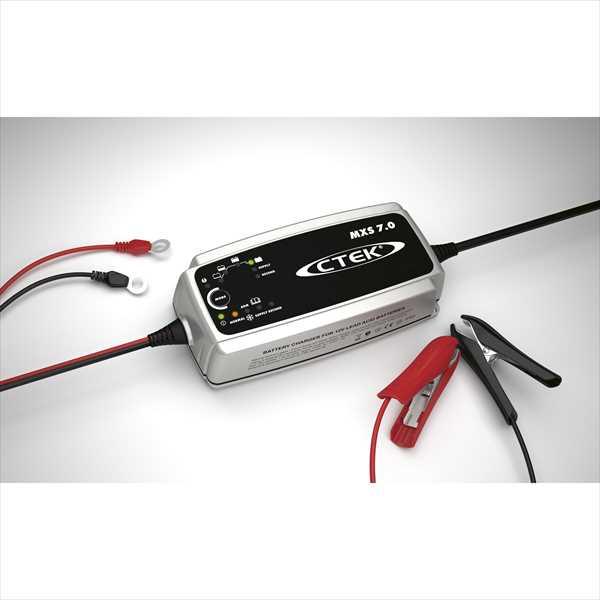 ラグナ:再生バッテリー充電器 MXS7.0JP SST 特殊工具 自動車 メンテナンス 修理 自動車
