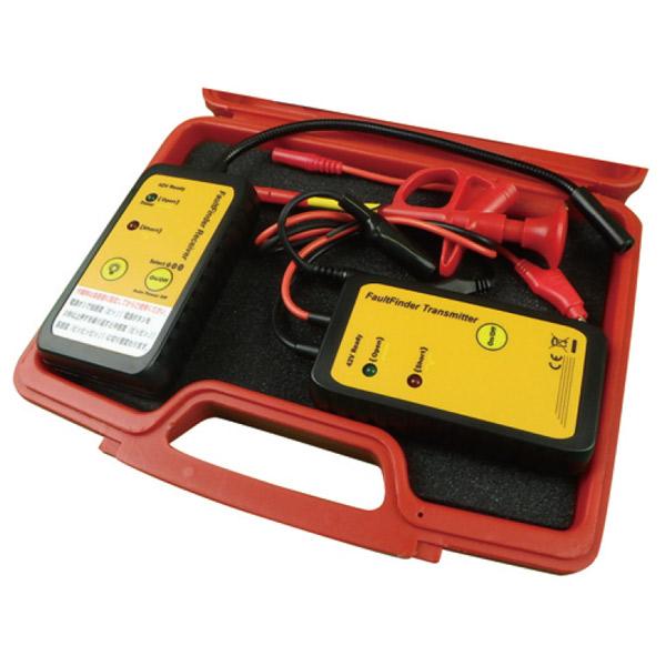 ラグナ:配線テスター JTC4533S SST 特殊工具 自動車