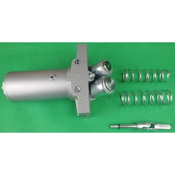ラグナ:シリンダーASSY JTC825011-45 SST 特殊工具 自動車