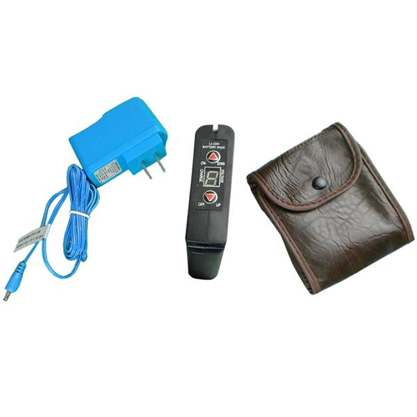 ツナギ つなぎ 空調服 扇風機 工場扇 作業服 エアコン 4580644761773 ラグナ:大容量バッテリー・急速AC充電アダプターセット 9-9342 SST 特殊工具 自動車