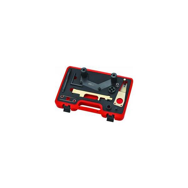 ラグナ:タイミングツールセット JTC4923S SST 特殊工具 自動車