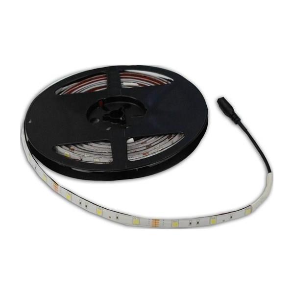 【代引不可】EXPLORE(エクスプロア):LEDテープライト 6000K 2400mm ENSA001