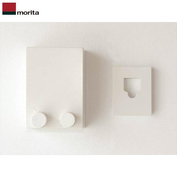 あす楽  森田アルミ工業:室内物干しワイヤー pid 4M ピッド ヒルナンデスで紹介されました! DIY 巻き取り 壁付 白 取り付け 壁 強度