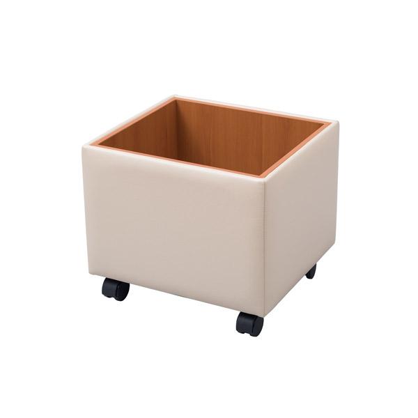 【法人限定】omoio(オモイオ):なんでもBOX(旧アビーロード品番:FB-01) BR-NR-BOX