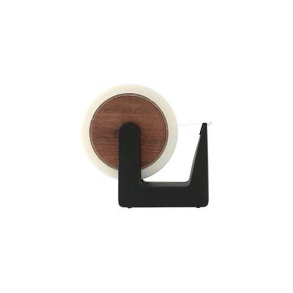 池永鉄工:NEW tetu テープカッター(18mm幅)