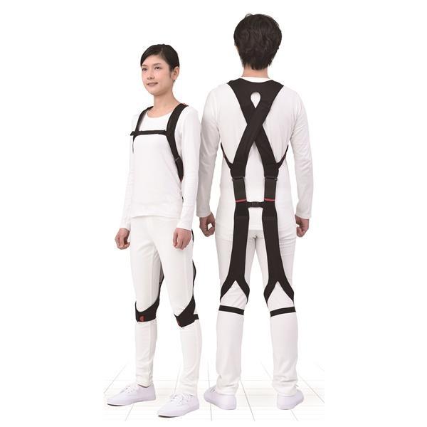 モリタ宮田工業:NEWラクニエ(ラクニエ3)2015年第2世代モデル 男女兼用 サイズ:XS DK109_1018