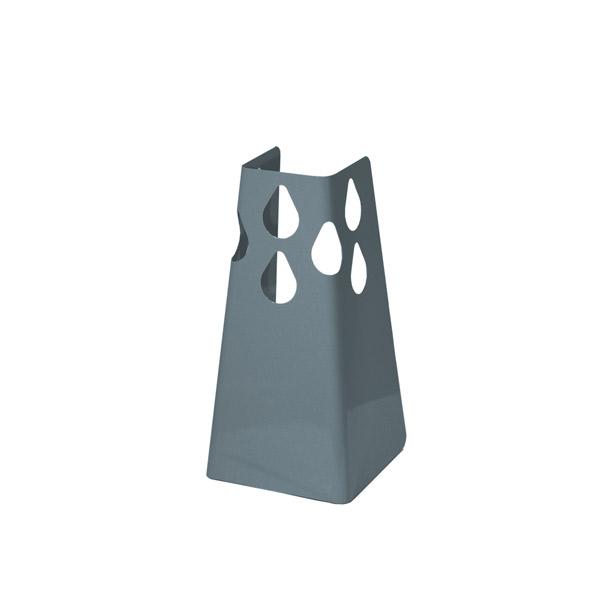 ぶんぶく:アンブレラスタンド drop CGY USO-X-01-CGY