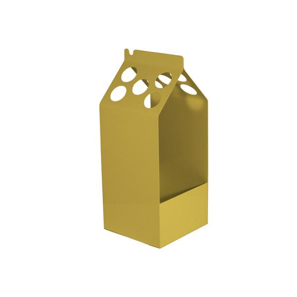 ぶんぶく:アンブレラスタンド milk LBR UOS-X-02-LBR