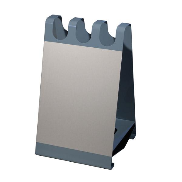 ぶんぶく:アンブレラスタンド サインボード型 ホワイトボードシート付 CGY USO-X-03S-CGY USO-X-03S-CGY, バイオポリ上越:e50d0a61 --- rods.org.uk