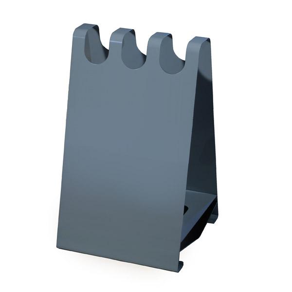 ぶんぶく:アンブレラスタンド サインボード型 USO-X-03N-CGY ホワイトボードシートなし CGY USO-X-03N-CGY, 日立市:fa1177a0 --- officewill.xsrv.jp