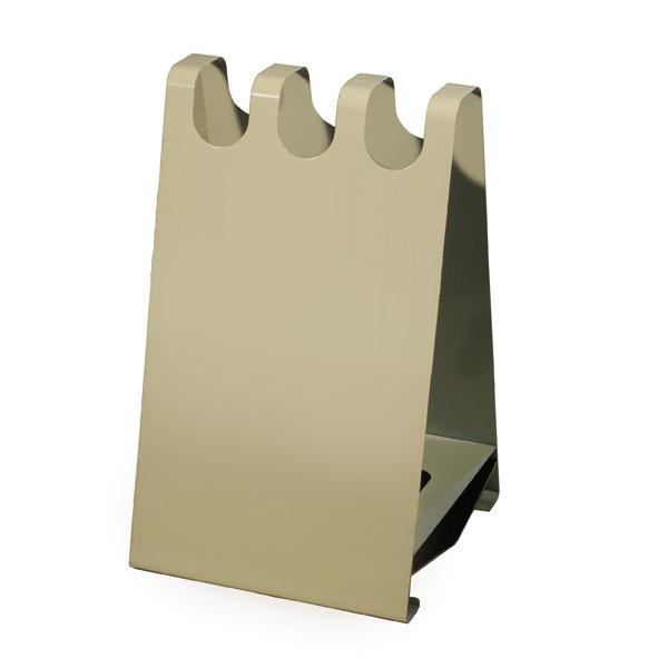 ぶんぶく:アンブレラスタンド サインボード型 USO-X-03N-BE BE ホワイトボードシートなし サインボード型 BE USO-X-03N-BE, 景品ストア:039c6992 --- officewill.xsrv.jp