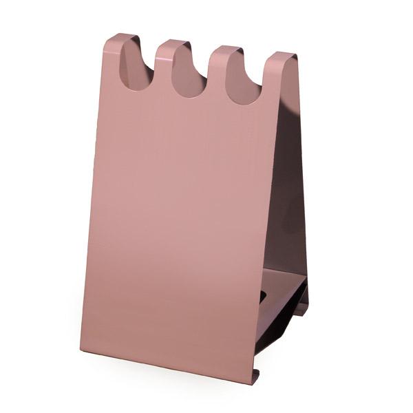 売り切れ必至! ぶんぶく:アンブレラスタンド サインボード型 ホワイトボードシートなし LP USO-X-03N-LP, シャドウマジック:f14722d6 --- clftranspo.dominiotemporario.com