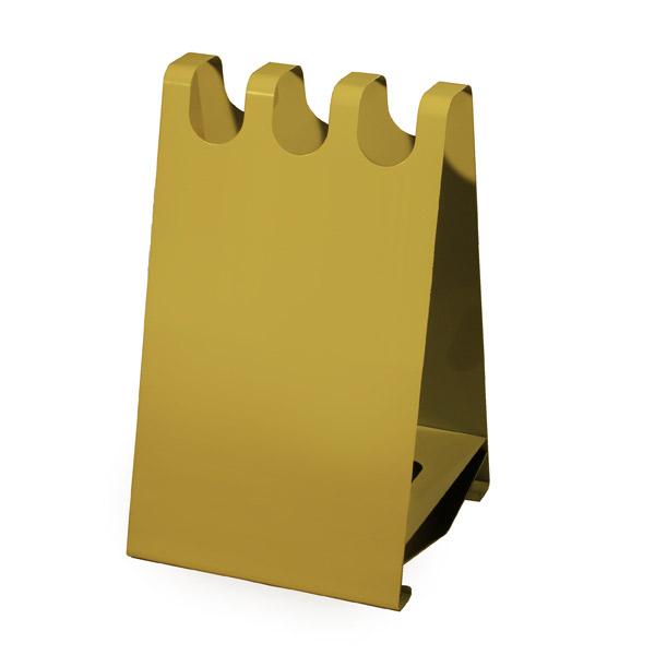 ぶんぶく:アンブレラスタンド サインボード型 ホワイトボードシートなし サインボード型 LBR LBR USO-X-03N-LBR USO-X-03N-LBR, オーケーマート:8bf2edf5 --- rods.org.uk
