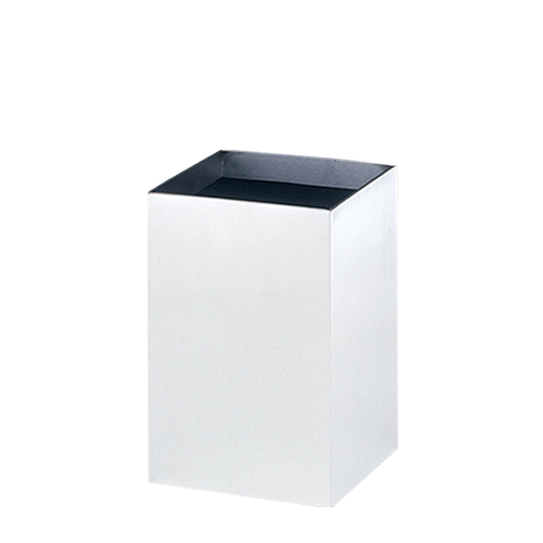 ぶんぶく:インテリアボックス 9.6? XM-Z-1