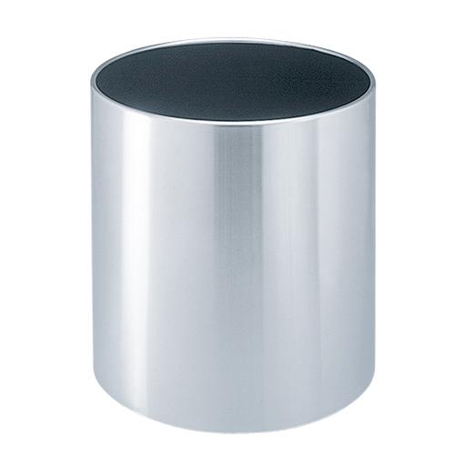 ぶんぶく:フラワースタンド 円柱 直径450mm FS-Z-6