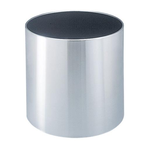 ぶんぶく:フラワースタンド 円柱 直径455mm FS-Z-7