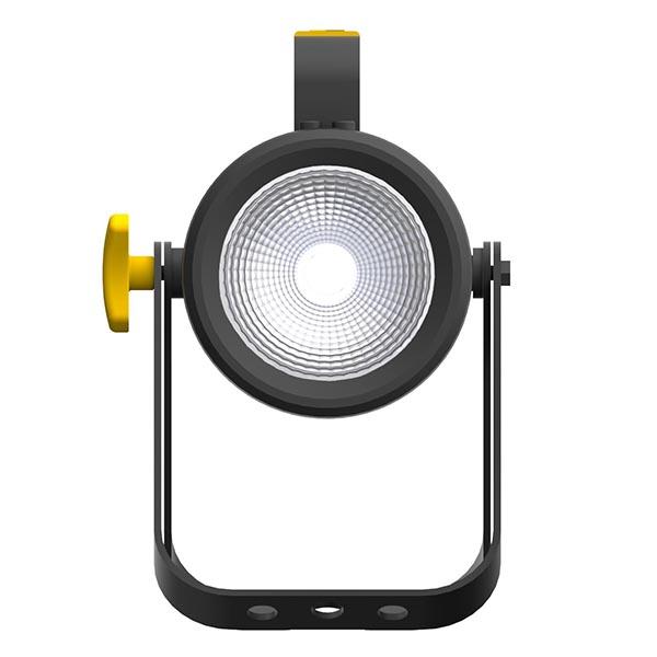 musashi(ムサシ):全天候型LED作業灯スカイライト30W WT-2500