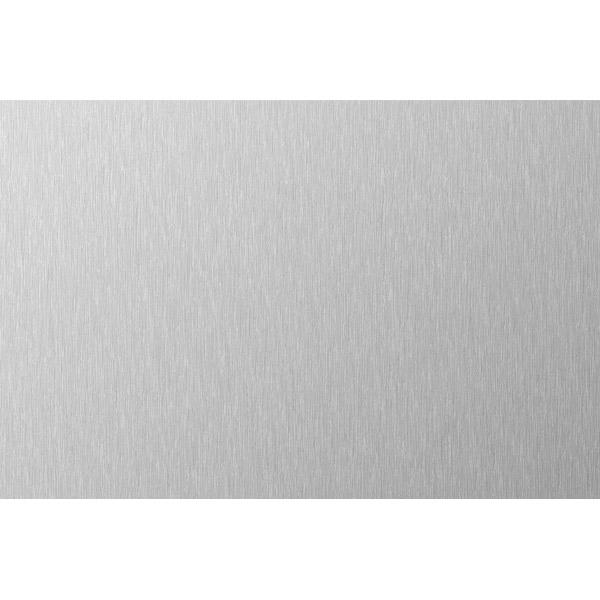 明和グラビア:貼ってはがせる 装飾シート DECR-04 40cm×20m巻