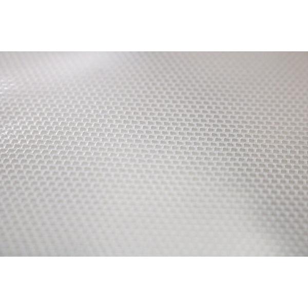 DIY 模様替え チェアマット キズ保護 4977932204997 安心と信頼 90cm×120cm BCMT-90120 チェアーマット 明和グラビア:貼ってはがせる SALE