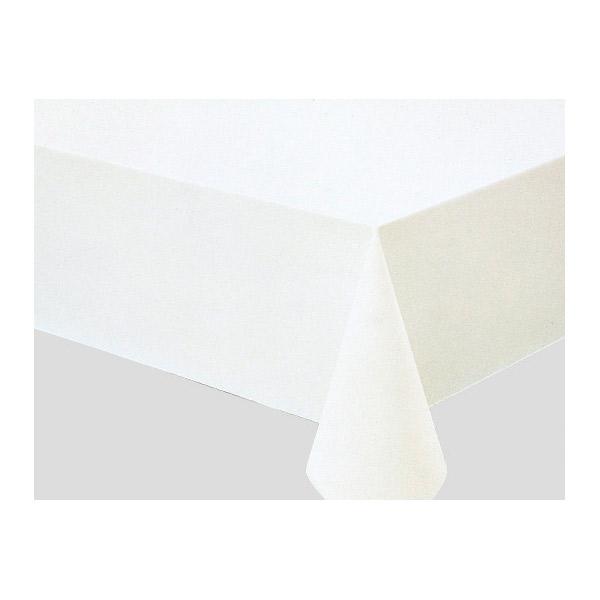 明和グラビア:MGフィルム〈ホワイト〉 135cm幅×50m巻×0.15mm厚 MG-620